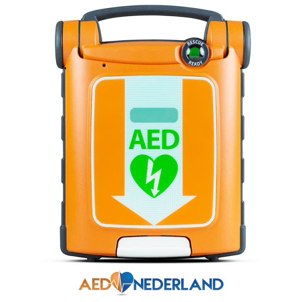 AED-NEDERLAND-Cardiac-Science-Powerheart-G5-AED