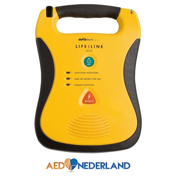 AED-NEDERLAND-Defibtech-Lifeline-AED