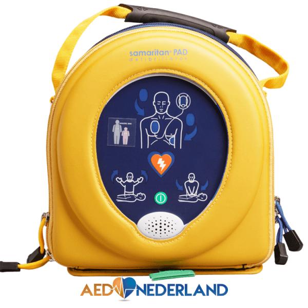 AED-NEDERLAND-Heartsine-Samaritan-PAD-350P-AED